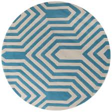 100 area rugs round contemporary round contemporary rugs