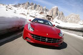 first ferrari price ferrari all 233 models 5145 photos and 37 videos autoviva com