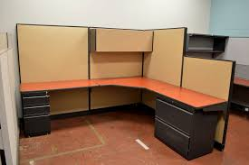 Used Office Furniture In Atlanta by Plain Ideas Used Office Furniture Atlanta Home Office Design