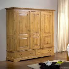 armoire basse chambre décoration armoire basse chambre 78 nanterre 02561240 bois