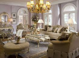 furniture wonderful classic living room furniture wonderful