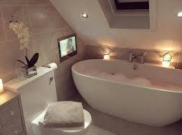 badezimmer weiß die besten 25 badezimmer grau weiß ideen auf weiße