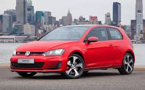 opel volkswagen 2015 volkswagen golf gti specs and photos strongauto