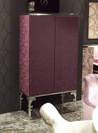 interior design home accessories 107 best purple accessories images on purple home