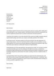 sample of cover letter for accounting job the 25 best accountant cv ideas on pinterest job help resume