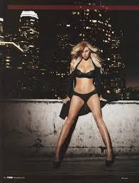 Diora Baird Wedding Crashers Nude   AdultPicz com Babepedia diora baird topless   e