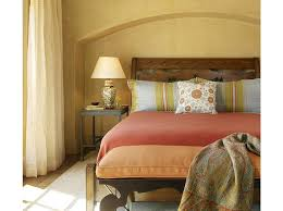 Mediterranean Style Bedding Color Schemes For Bedrooms U2013 Mediterranean Bedroom To Obviously