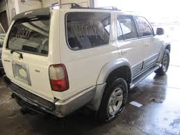 97 toyota 4runner parts toyota 4 runner parts car tom s foreign auto parts quality