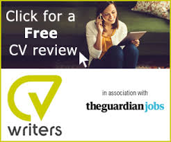 How To Write A Good Resume For A Job Should You Pay Someone To Write Your Cv Guardian Jobs
