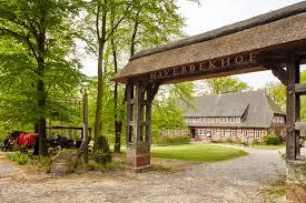K He Landhaus Welches Ist Romantischer 22 Landhotels In Der Lüneburger Heide