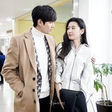 urutan film lee min ho tak semua drama korea yang dibintangi lee min ho ratingnya tinggi