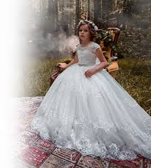 kids wedding dresses the children s dresses 2016 wholesale