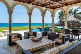 miami mansions for sale luxury mansions for sale florida real