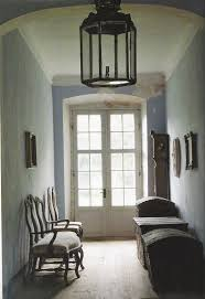 Nordic Style House 52 Best Gustavian Interior Images On Pinterest Swedish Style