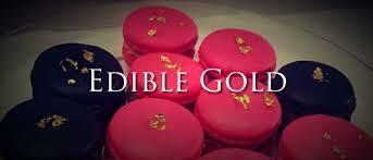 where to buy edible gold leaf gold leaf l a gold leaf wholesaler u s
