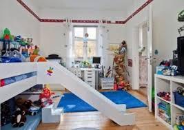 Toddler Bedroom Designs Boy Valuable Inspiration 11 Bedroom Furniture Design Home Design Ideas