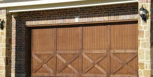 home design exterior barn door hardware wall coverings
