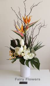 artificial flower arrangements 25 best silk flower arrangements ideas on flower