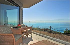 Beachfront Cottage Rental by San Diego Beach Condo Vacation Rental Oceanfront Solana Beachfront