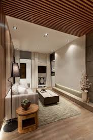 Japanese Style Living Room 124 Best Ceiling Images On Pinterest Architecture Home And