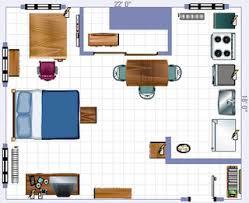 room design tool free living room design tools astonishing living room design tools with