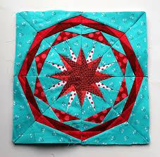 273 best quilt paper piecing images on paper piecing