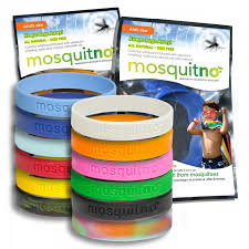 How To Get Rid Of Blind Mosquitoes What Color Clothes Repel Mosquitoes Mosquitno