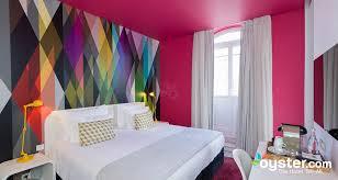 international design hotel lissabon internacional design hotel lisbon oyster review