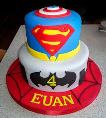 cakes for boys beautiful birthday cakes for boys randburg gumtree classifieds