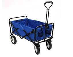 Rolling Beach Chair Cart Beach Cart Ebay
