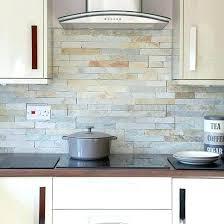 kitchen wall decor ideas diy kitchen wall ideas bombilo info