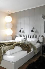 glamorous bedroom lights twinkle string rounded decorative lamps