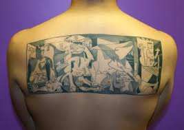 the artists org the best tattoos inspired by