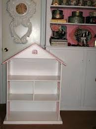 My Homemade Barbie Doll House by Artsy Fartsy Barbie House There Are Links To Her Many Barbie