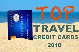 best travel credit cards images Best travel rewards credit cards 2018 jpg