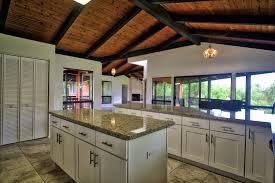 large house for sale in keaau big island of hawaii