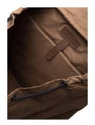 Online K He Bestellen Tommy Hilfiger Taschen Rucksack Casual Nylon Backpack Brown Tommy