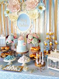 antique baby shower ideas best 25 victorian ba showers ideas on