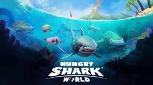 Hungry Shark Map Hungry Shark World Tipps Tricks U0026 Cheats Für Android Und Ios U2013 Giga