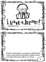 martin luther king jr coloring pages and worksheets for beautiful
