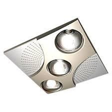 35 best home bathroom exhaust fan w light images on pinterest