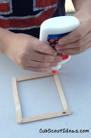 cub scouts easy bird feeders for kids cub scout ideas