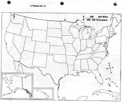 america map political blank physical map of the united states united states of america united