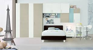 Kids Bedrooms Designs With Inspiration Gallery  Fujizaki - Kids bedrooms designs