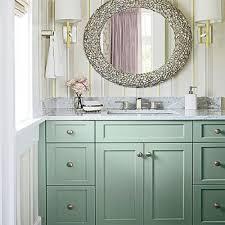 Vanity Colors 134 Best Paint Colors For Bathrooms Images On Pinterest Bathroom