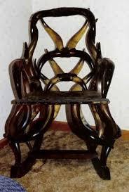 Best Thomas C Molesworth  Western Furniture Images On - Western furniture san antonio