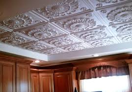 Ceiling Tile Painting Ideas by Ceiling Suspended Ceiling Systems Dreadful Suspended Ceiling