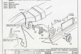single humbucker wiring diagram wiring diagram