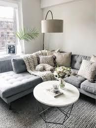 1437 best coffee u0026 side tables images on pinterest best interior