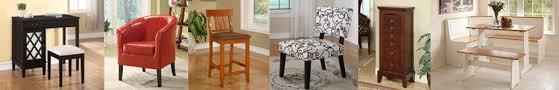 linon home decor products home